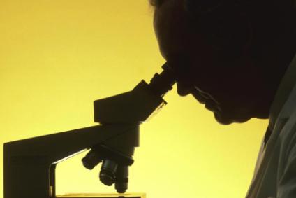 以色列科学家发现胰腺癌的潜在治疗方法