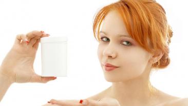 科学家确定口服避孕药会使乳腺癌风险增加50%