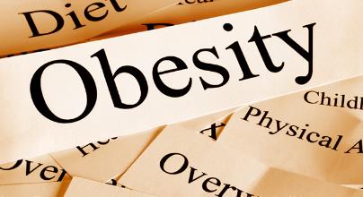 全球研究表明肥胖症在农村地区呈飙升态势