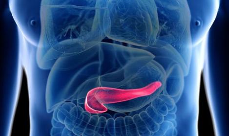 预示着致命胰腺癌的胃部信号有哪些