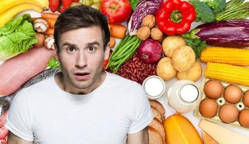 维生素B12是一种营养物质 有助于保持人体的神经和血细胞健康