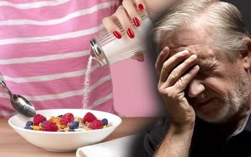专家揭示了可以影响大脑健康的食物