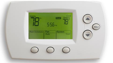 研究表明女性的大脑在温暖的办公室工作得更好