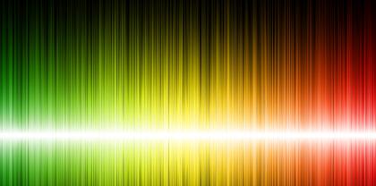 科学家正在使用声音来抵抗重力