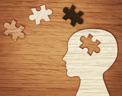 大脑对具体单词和抽象单词的处理方式不同