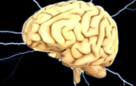 使用磁脑刺激调节大脑中的情绪
