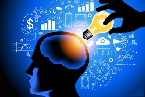 研究人员已经观察到大脑如何学习神经活动模式