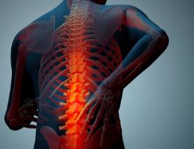 纳米颗粒可用于为受伤的大脑和脊髓细胞提供治疗吗
