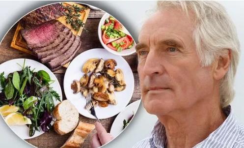 研究人员发现您可以避免食用经过加工的肉类从而提高预期寿命