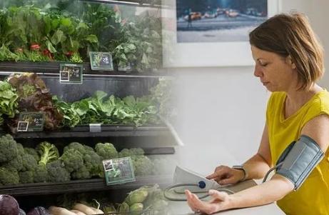 研究发现1英镑的超级食物会降低您的阅读量