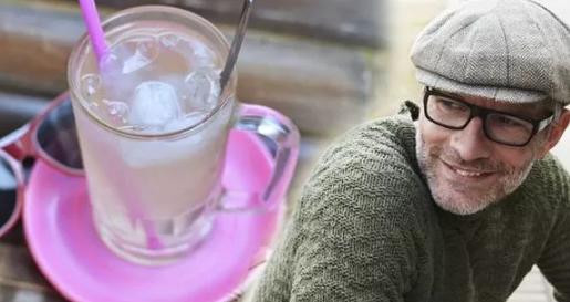 健康专家建议每天服用一瓶椰子水以帮助解决各种健康问题并延长寿命