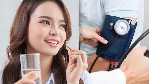 每天服用维生素C补充剂可以降低患高血压的风险