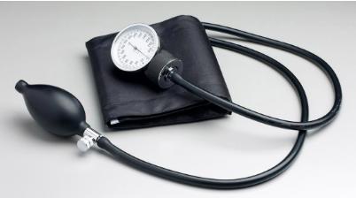 夜间排尿过多会增加患心脏病的风险