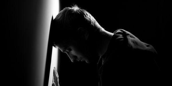 儿童正常大脑发育的研究可以帮助医生测试抑郁症