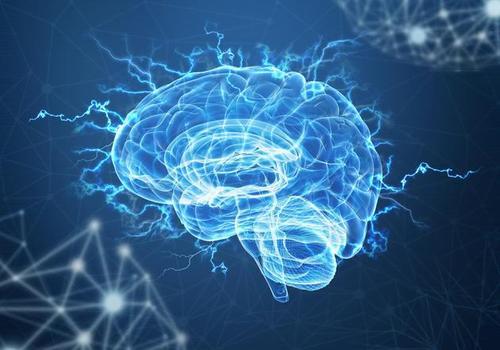 研究人员识别出可以补偿老年人听力损失的大脑部分