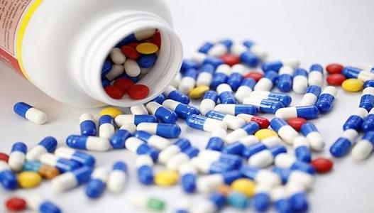 最新开发的数学模型可用于预测癌症药物的副作用
