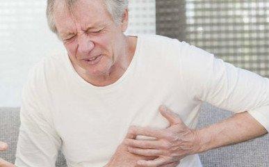 2型糖尿病和心脏病患者可能会从新疗法中受益