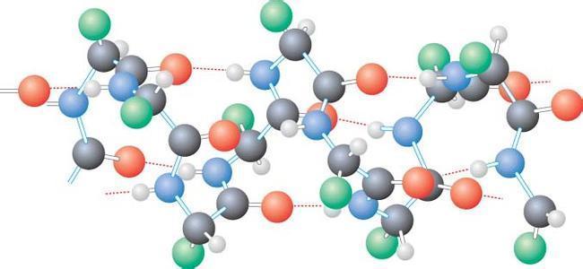 结构蛋白可能是抑郁症的新标志