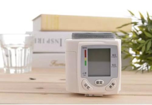澳大利亚许多家用血压计未经过准确性验证