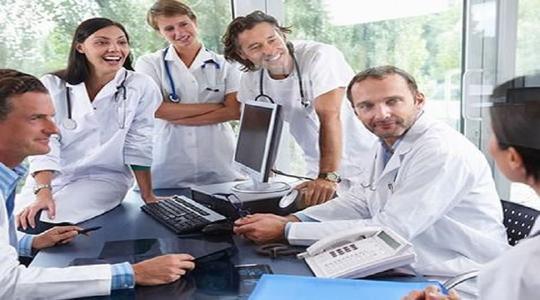 外科诊所为促进健康变化提供了独特的机会