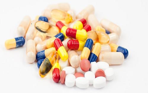 抗生素管理是改善抗生素使用的关键支柱之一