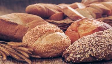 精油可以延长面包的保质期吗