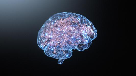 化疗引起的听力损失影响小儿脑肿瘤幸存者的神经认知