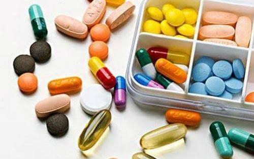 新的癌症药物目标加速了精准医学的发展