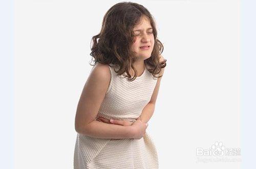 研究发现抗生素可以成功治疗儿童单纯性阑尾炎