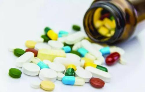 癌症发展中的药物也可能对抗脑部疾病