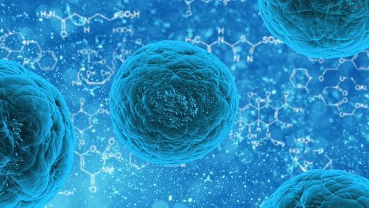 物理学可以回答关于乳腺癌扩散到骨骼的问题