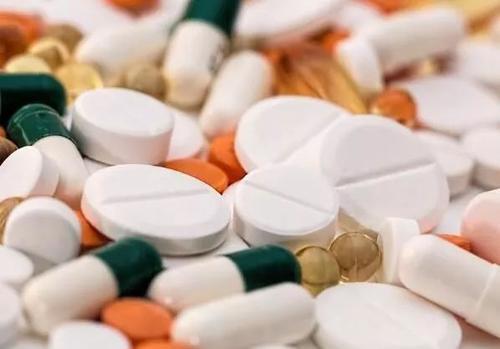 他汀类药物治疗降低了放射后癌症患者中风和风险