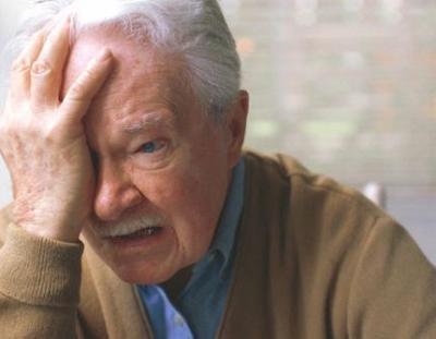 麦克马斯特研究人员绘制了与阿尔茨海默氏症相关的有毒蛋白质图