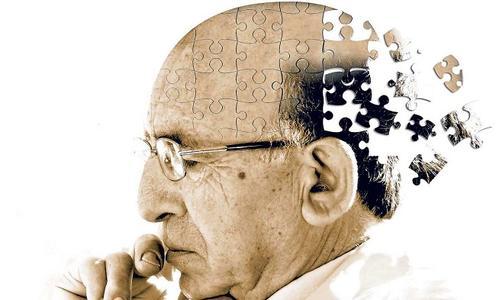 年龄本身似乎会增加阿尔茨海默氏症相关的tau在大脑中的传播