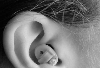 听力损失可能使痴呆症的风险增加17%