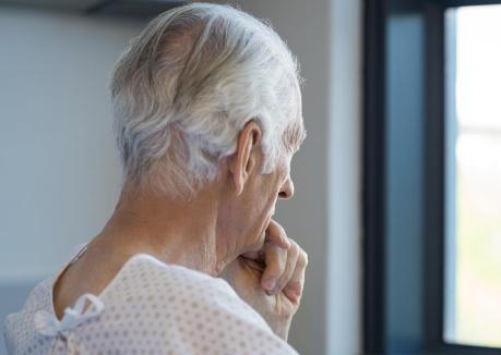 专家称乙酰左旋肉碱可增强阿尔茨海默氏病患者的记忆力
