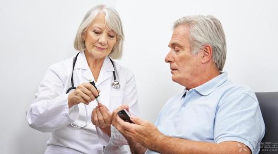 突破性的肾脏疾病治疗为全世界数以亿计的糖尿病患者带来了希望