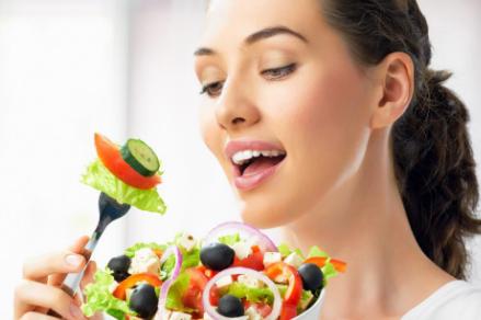 促进健康饮食的政策可以帮助降低医疗费用并降低癌症风险