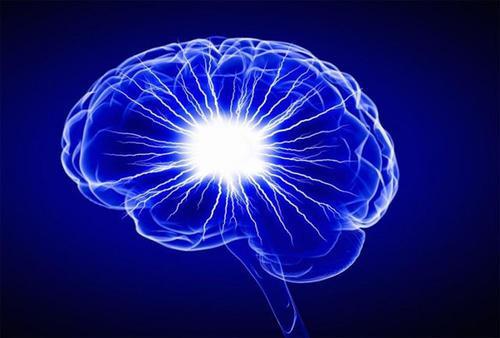 帕金森氏症的深层脑刺激会增加痴呆症的风险吗