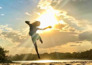 神经知识如何帮助我们找到快乐并改善心理健康