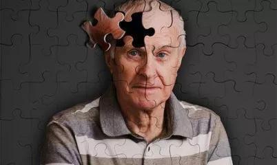阿尔茨海默氏症的危险因素可能在青少年和年轻人中就出现了