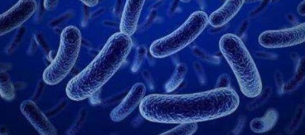 研究发现肉毒杆菌毒素注射可以减轻抑郁症